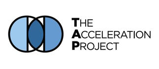 The Acceleration Project